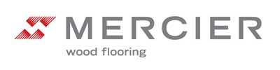 Mercier Hardwood Floors
