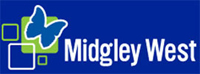 midgley