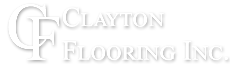 Clayton Flooring Inc.
