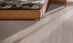 Satin Finish Laminate
